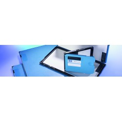 Кассета пластиковая для рентгена CAWO ABS CASSETTE (30х40см)