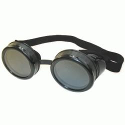 Очки защитные BactoSfera TITAN MAX