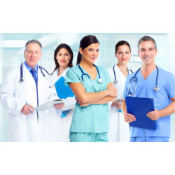 HR-подбор персонала