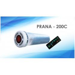 Рекуператор PRANA - 200C