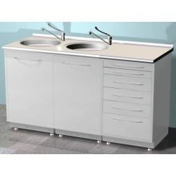 Комплект мебели М21