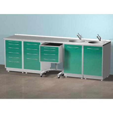 Комплект мебели 2