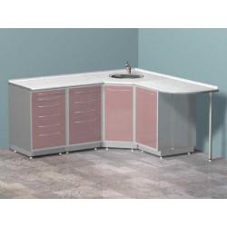 Комплект мебели 7