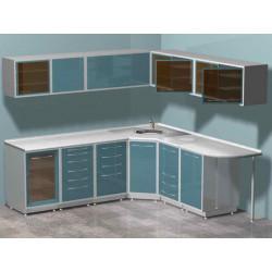 Комплект мебели 8
