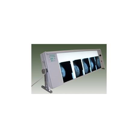 Негатоскоп НМВ-13
