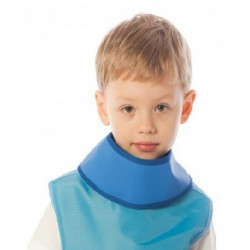 Воротник защитный для детей