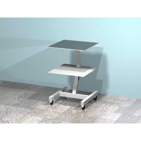 Медицинский столик AR 30.1