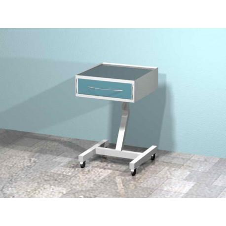 Медицинский столик AR 31.1