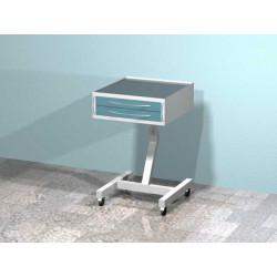 Медицинский столик AR 32.1