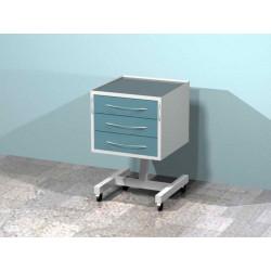 Медицинский столик AR 33.1