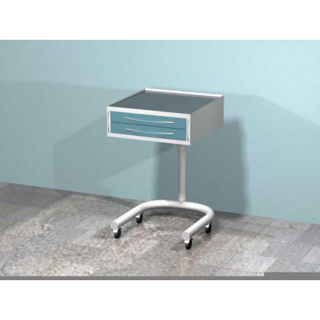 Медицинский столик AR 32.2