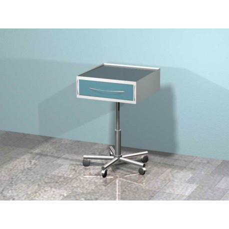 Медицинский столик AR 31.3
