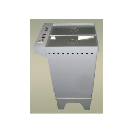 Устройство для сушки рентгеновских пленок