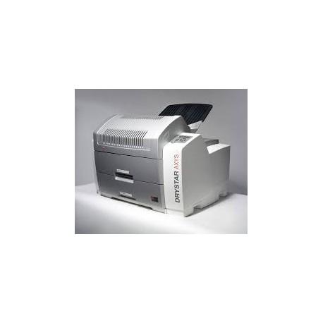 Термографический принтер DRYSTAR AXYS