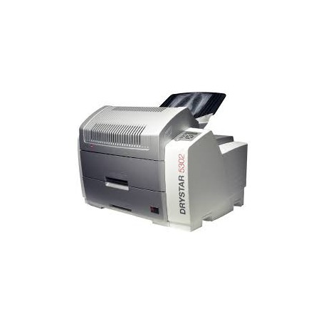 Принтер DRYSTAR 5302