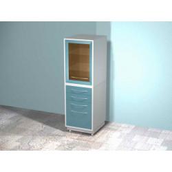 Медицинский шкаф AR 82