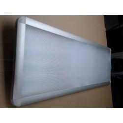 Стоматологический светильник ДСО-576- 0001