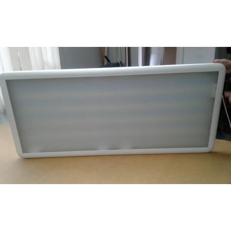 Стоматологический светильник ДСО-480 - 001