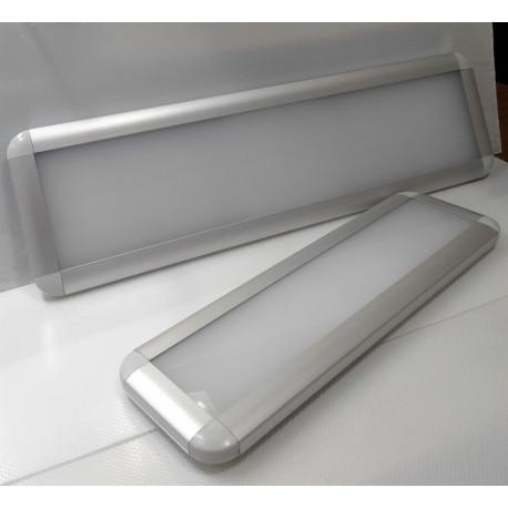 Стоматологический светильник ДСО-192-012