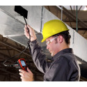 Проверка эффективности вентиляции