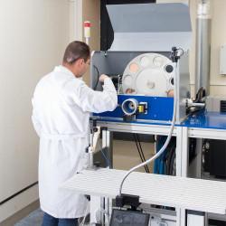 Метрология рентген оборудования