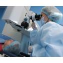 Обучение правилам радиационной безопасности для работы с источниками ионизирующего излучения