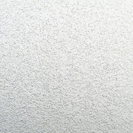 Потолочная плита Thermatex Acoustic гигиена S