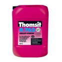 Грунтовка токопроводящая Thomsit R 762