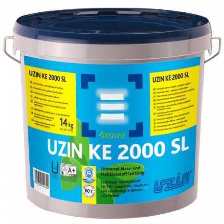 Uzin KE 2000SL