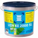 Клей Uzin KE 2000SL