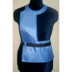 Защита плечевых суставов